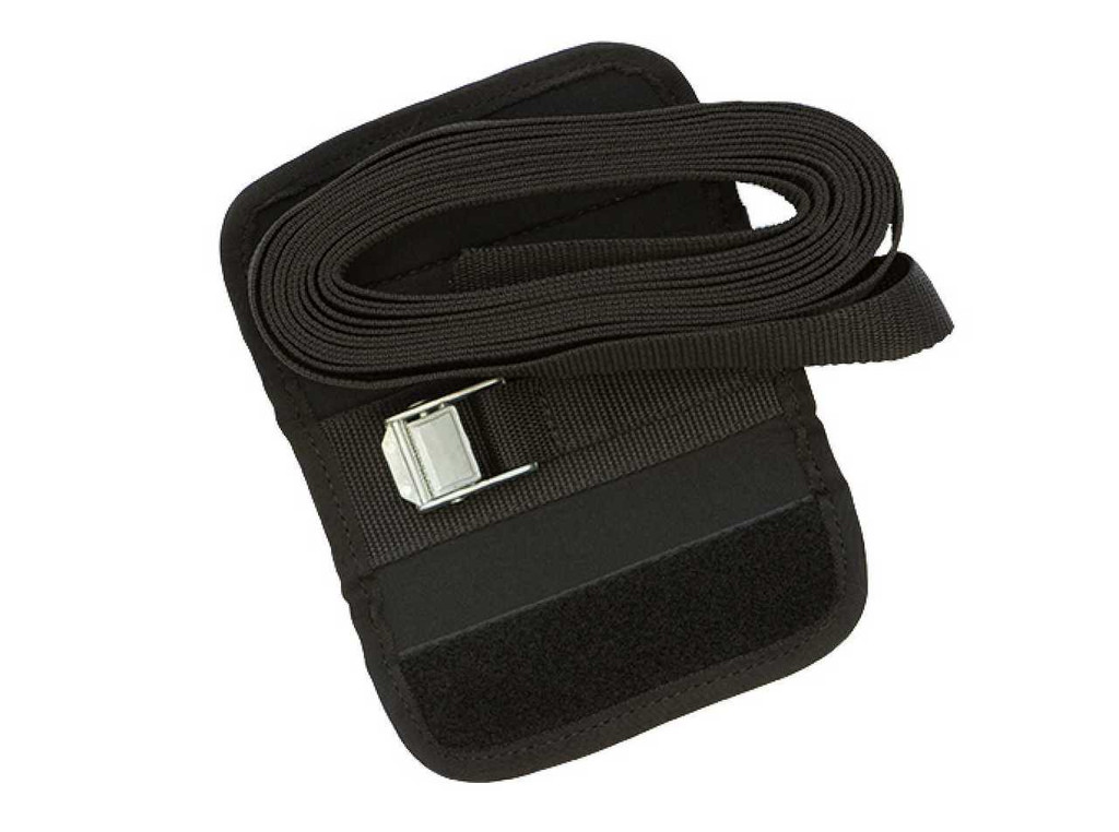 yakima soft strap 16 foot