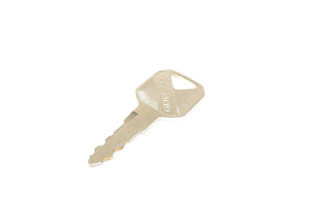 Inno Replacement Key