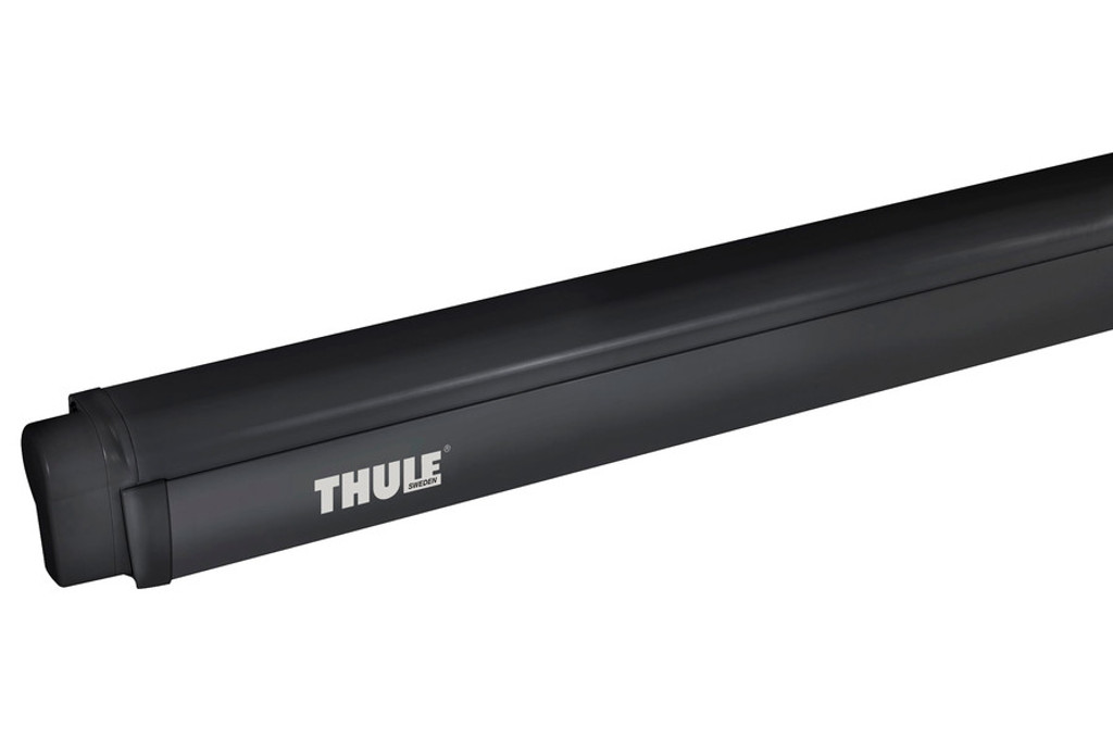Thule HideAway