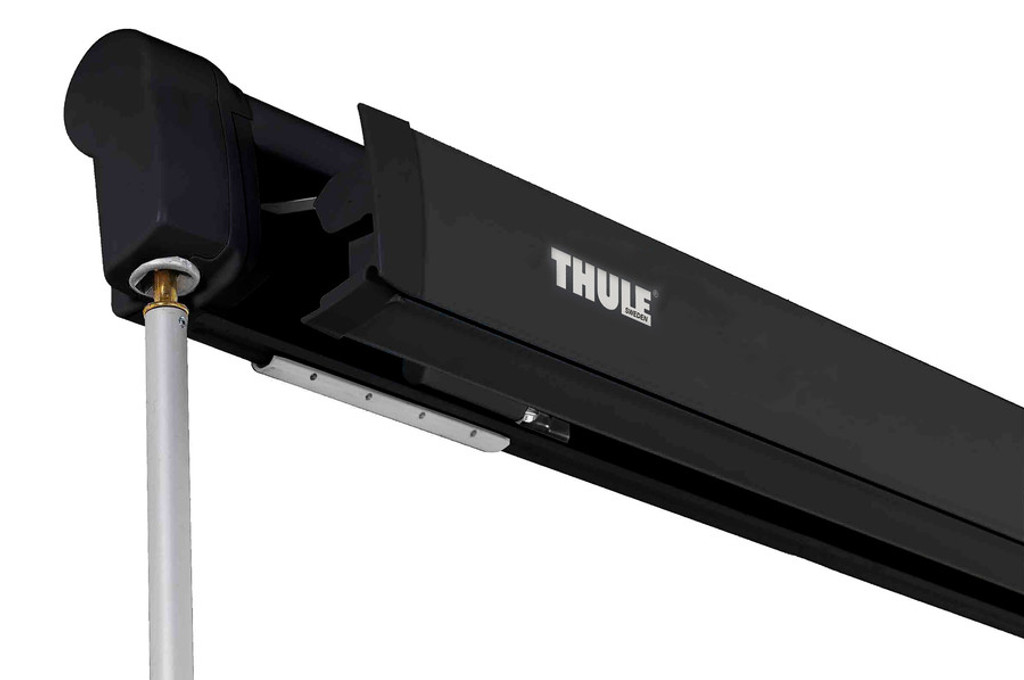 Thule HideAway 8.5ft Awning - Direct Mount