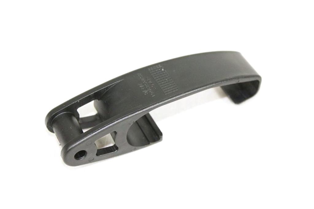 Thule Replacement AeroBlade Clip for AirScreen Fairing 8528583001