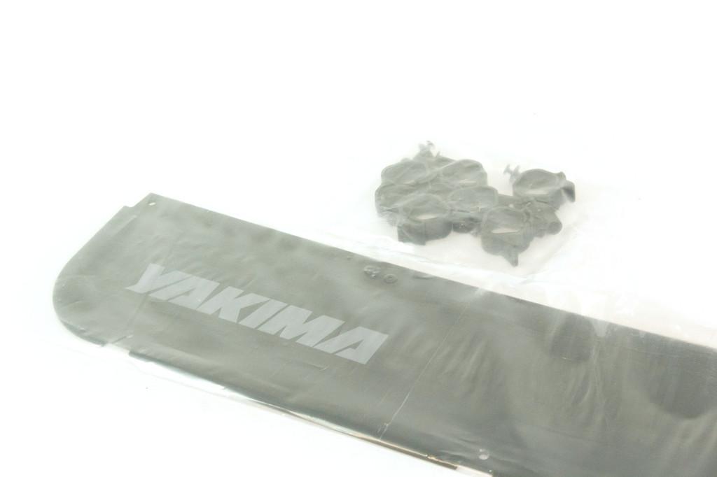 Yakima 8880813 close up