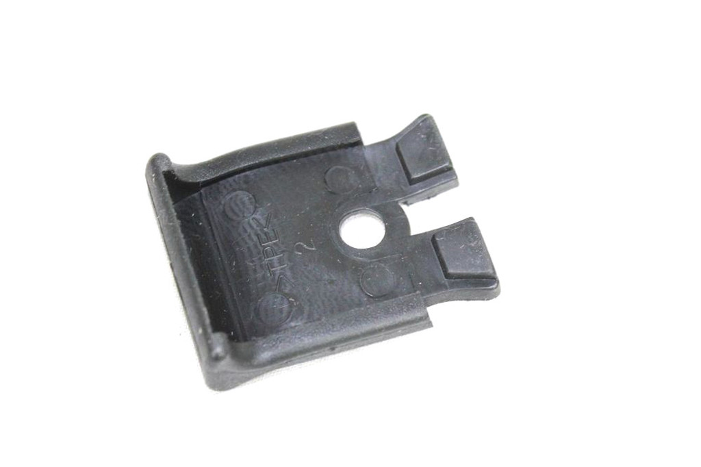 Yakima LowRider Replacement Claw Pad 8810150