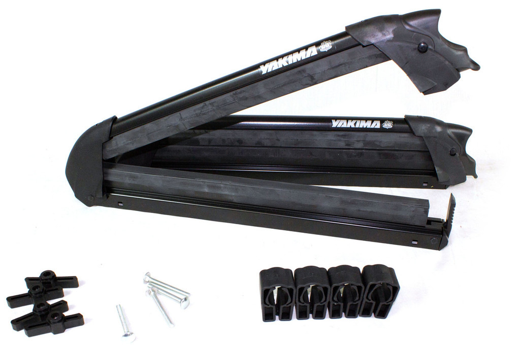 Yakima PowderHound SE