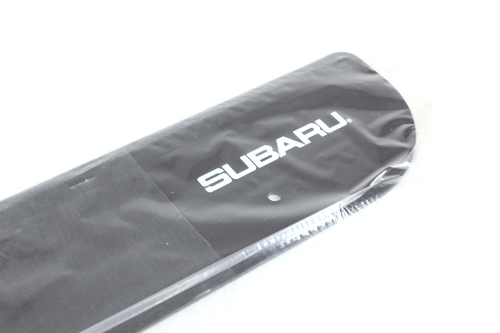 Yakima LoadWarrior Replacement Fairing - Subaru Branded