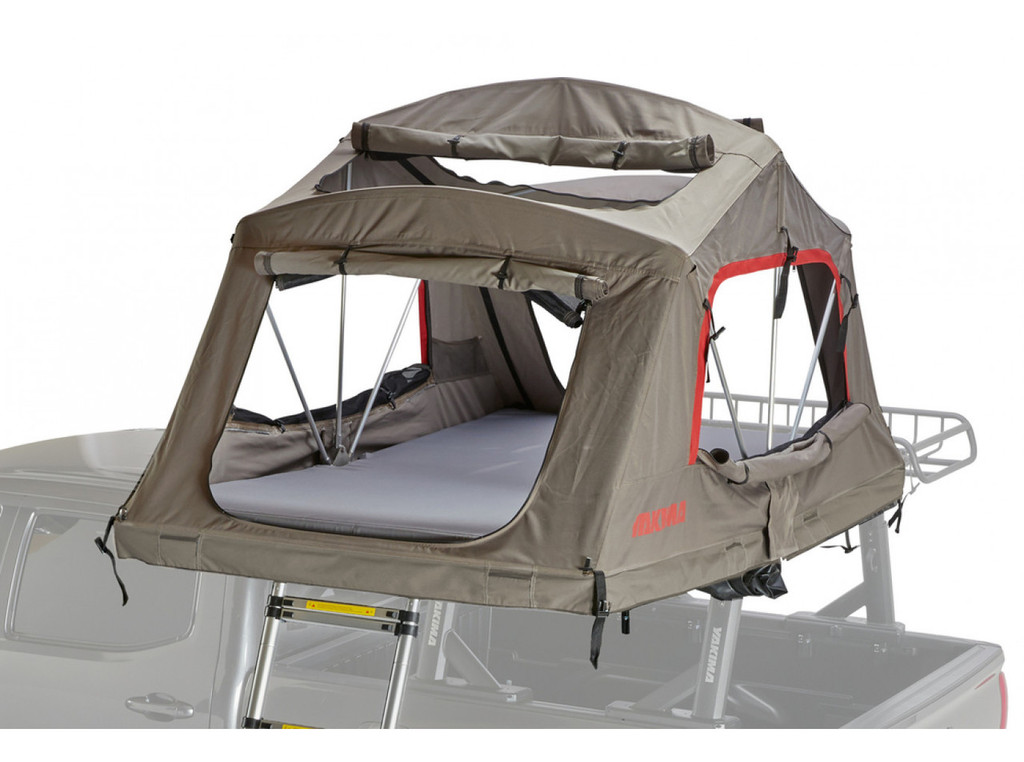 Yakima SkyRise HD Tent - Medium