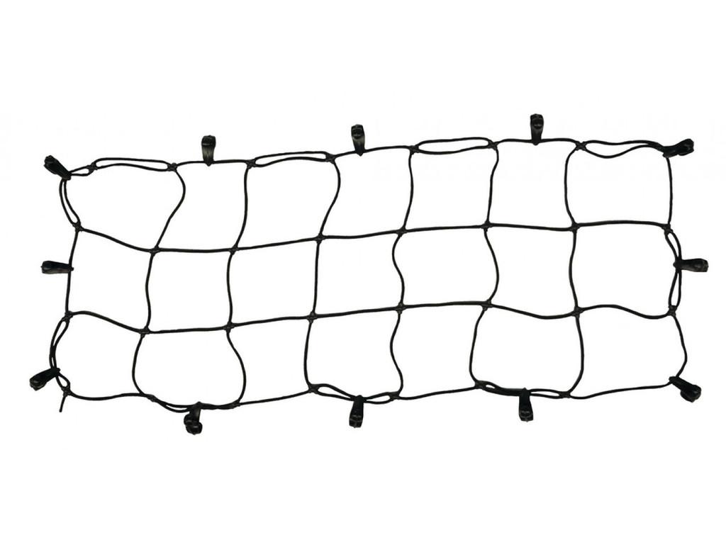 Yakima SkinnyWarrior Stretch Net