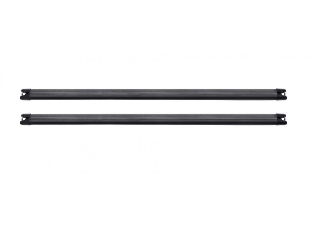 "Yakima 50"" HD Bars - Small"