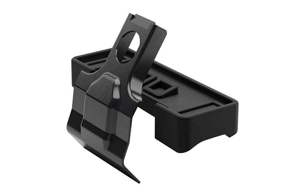 Thule Evo Clamp Fit Kit 5027