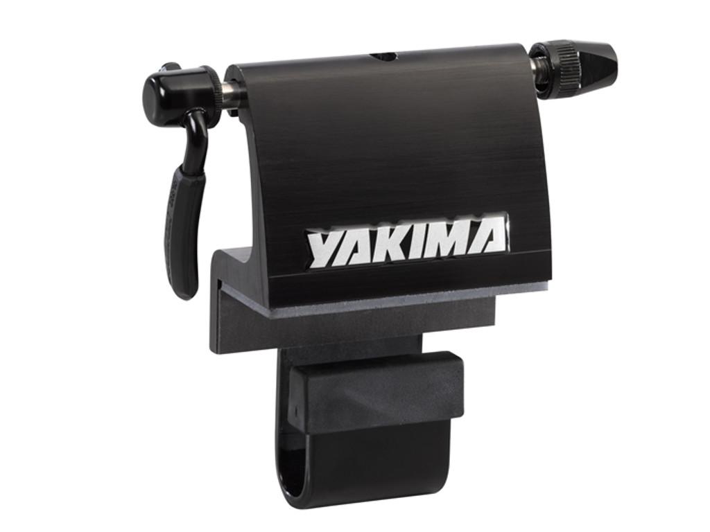 Yakima BedHead - Return