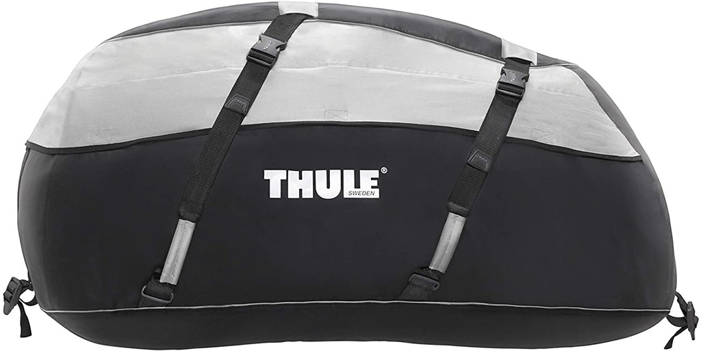 Thule Luggage Loft 15XT