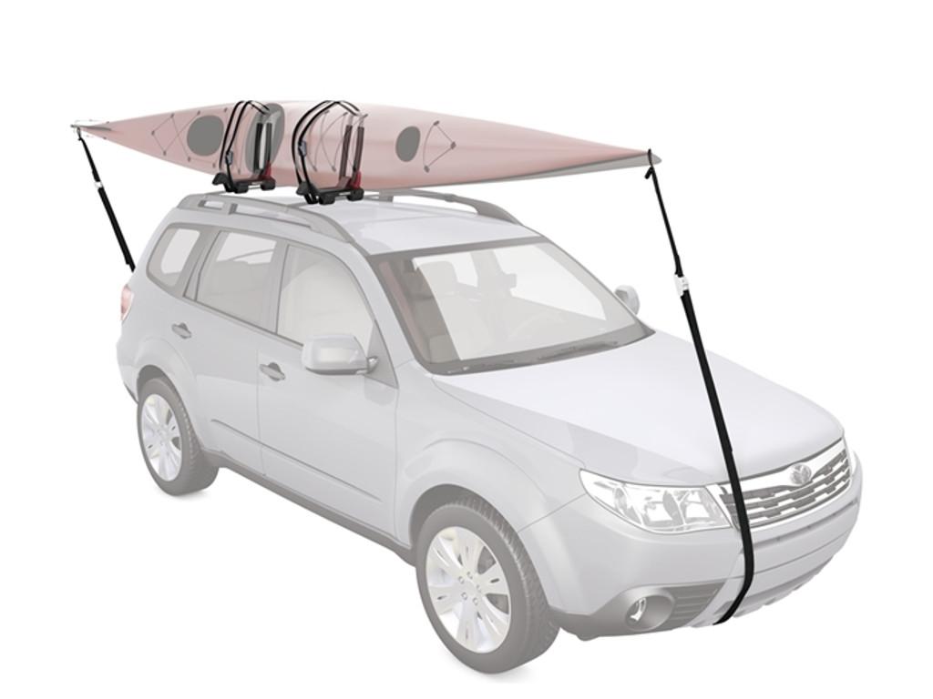 yakima jaylow kayak