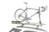 rockymounts tandem r4 bike rack carrier