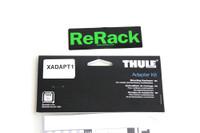 Thule XADAPT 1