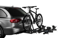thule 9046 add-on t2 classic