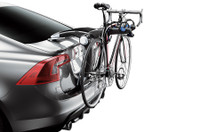 Thule Raceway Pro - 2 Bike