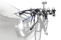 Thule Passage 911XT - 3 bike