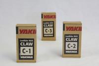 Yakima Lowrider Max Claw 3