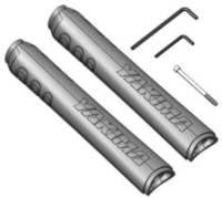 yakima hullguard pads - replacement foam pads for BowDown