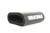 Yakima HullRaiser Replacement Pad 8860029