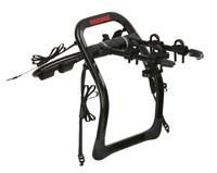 fullback two bike strap rack