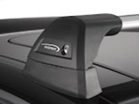 whispbar s9 mounted flush bar