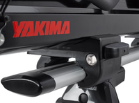 lock cores not included. showdown universal mounting hardware