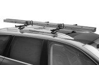 Thule 503 Square Bar Load Stops (4 pk) - Bulk