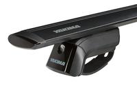 yakima corebar aerodynamic cross bar