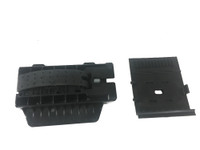 Yakima OffGrid Replacement Mounting Hardware, Clamp 1, 8880808