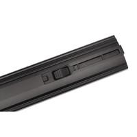 inno xb115 aero bar detail