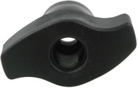 Thule Replacement 2-Wing Knob 753189703
