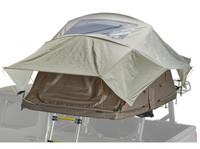 Yakima SkyRise HD Tent - Small