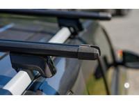 "Yakima 60"" HD Bars - Medium"