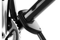 Thule ProRide XTwith bike