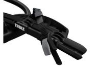 Thule ProRide XT rear wheel strap