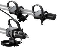 Thule Helium Pro 2 9042 Hitch Bike Rack