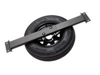 Yakima EasyRider Spare Tire Kit - 8008125