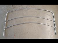 SkyRise Rainfly Hoops 3pk (Sm)