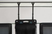 Thule Strap Kit for Organizers