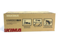 Yakima LowRider MAX Tower Set
