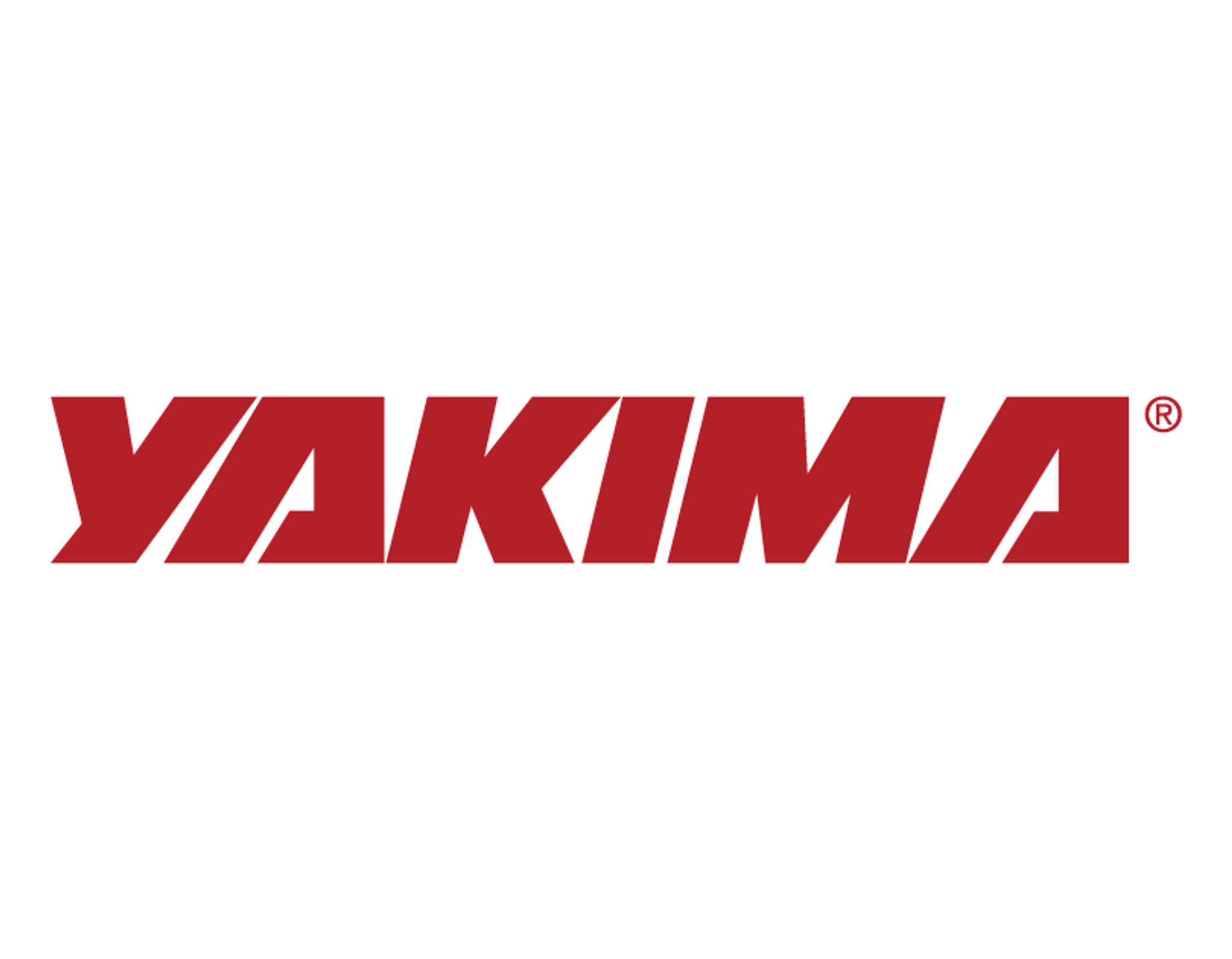 Yakima Replacement Parts