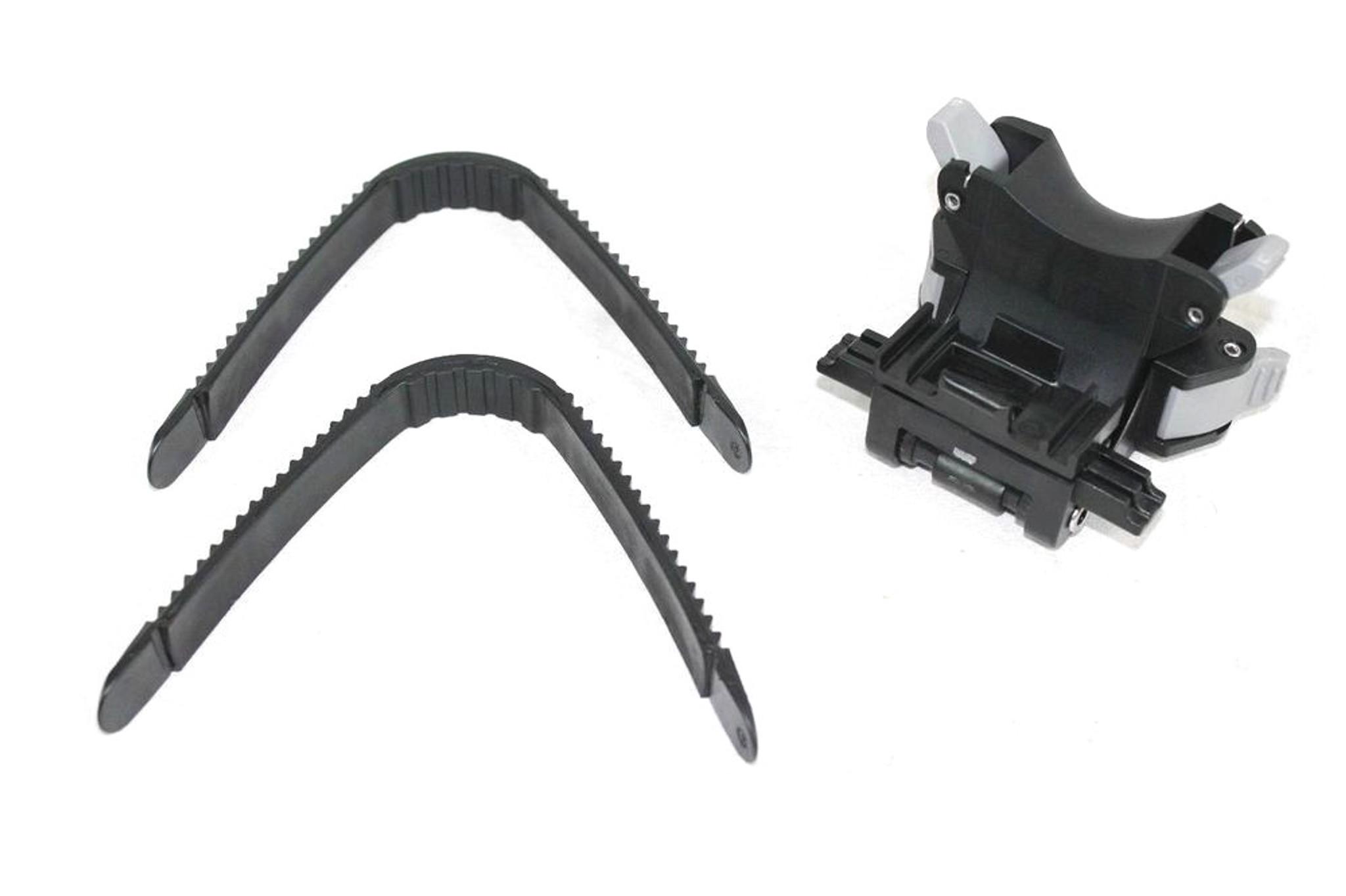 Yakima Replacement Anti-Sway Cradle for FullTilt /& FullSwing bike racks 8890302