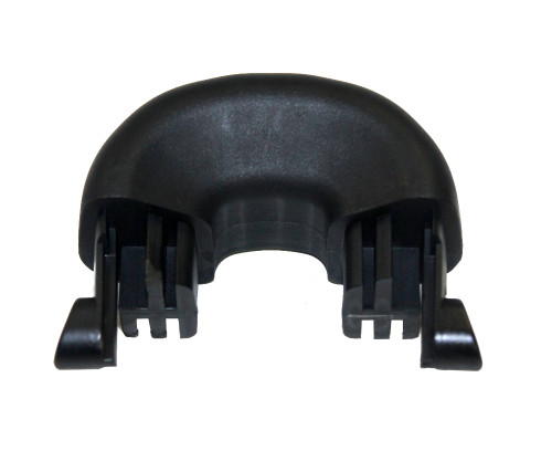 Replacement Endcap, For Yakima Forklift 8880140