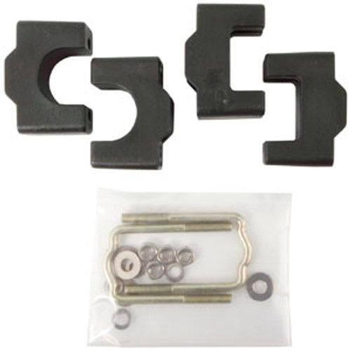 Rhino Rack 31105 included components