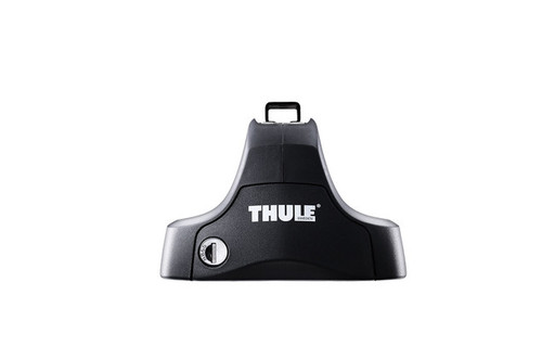 thule 480r rapid traverse foot tower