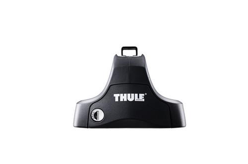 thule 480r rapid traverse foot tower