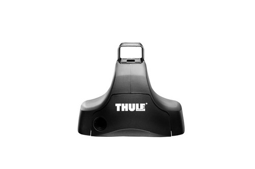 thule traverse 480 foot tower