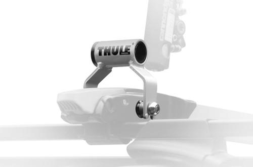 Thule Thru-Axle Adapter - Lefty