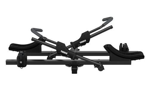 thule t2 classic 9044 2 inch hitch bike rack